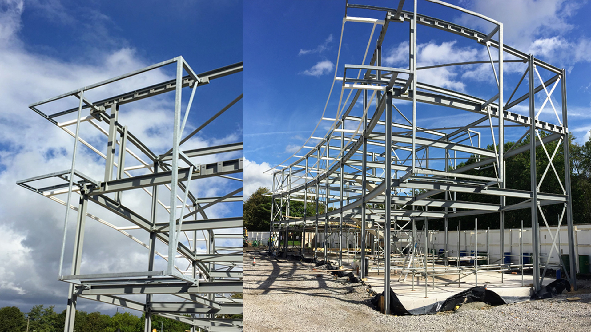Site-Photo_SteelFrame