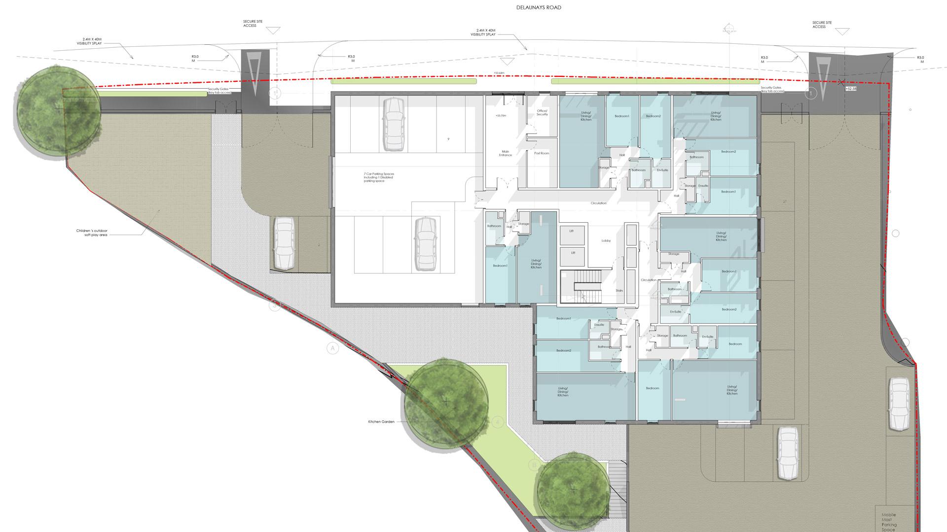 StudioTashkeel_Imperial_House_Apartments_3