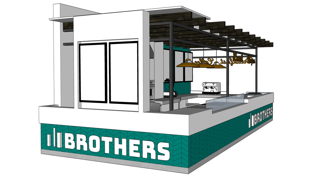 III-Brothers-Final-3