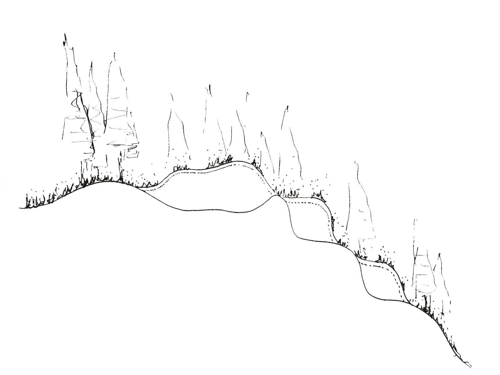 Optimised_Cal5_Drawing