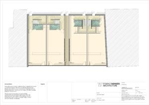 Multi-Use Building Studio Tashkeel