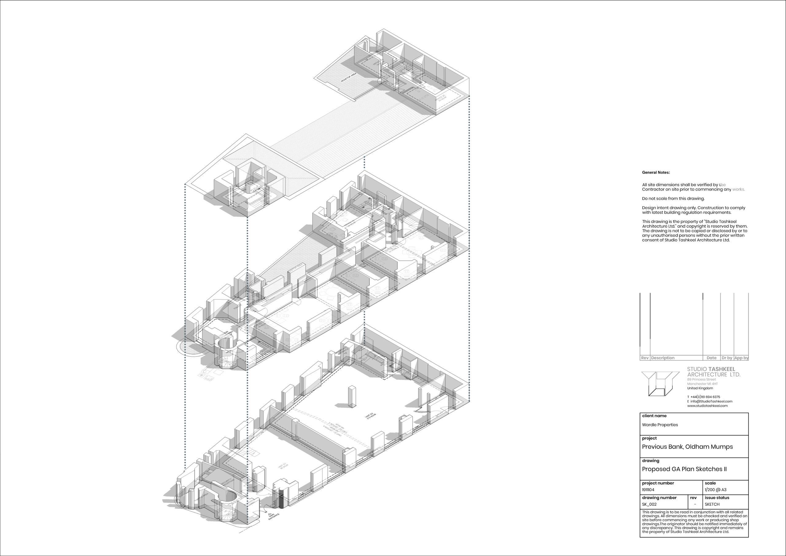 Prop GA Plan Sketches II (2)