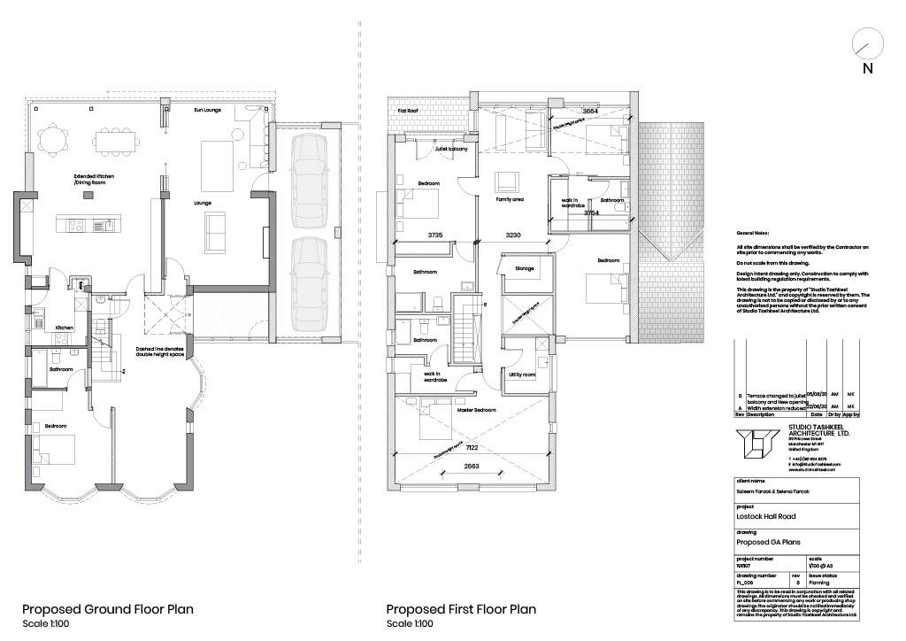 1911107-PL_006_Proposed Plan1024_1