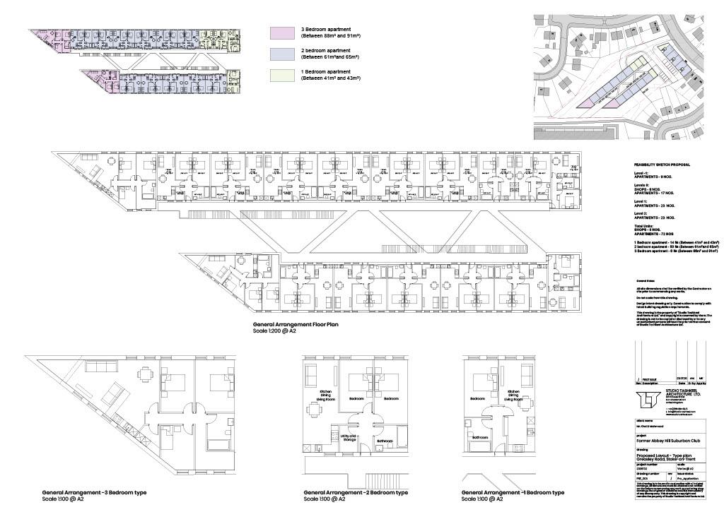 2006102_PreA006_GA Floor Plan1024_1