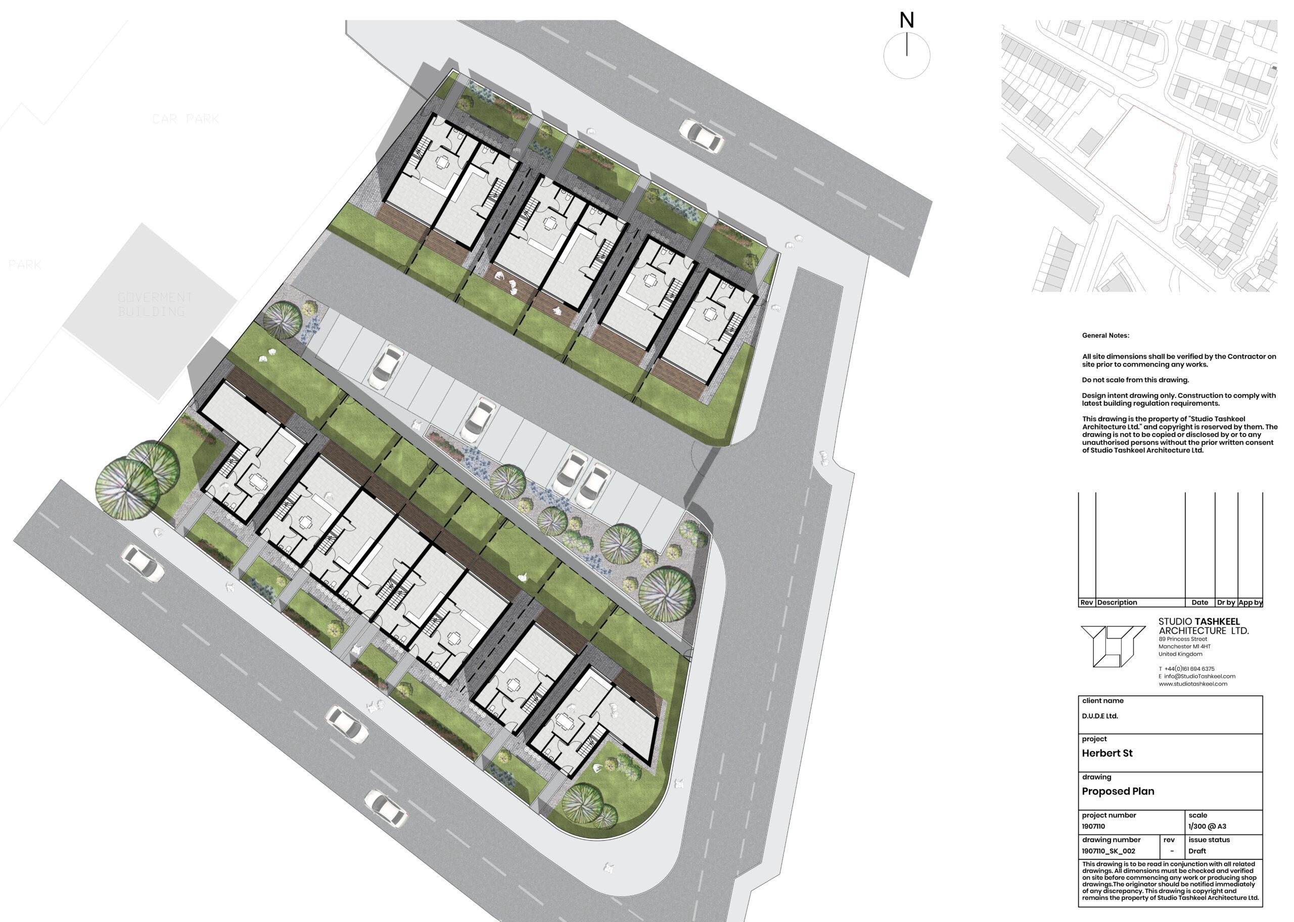 SK_002_Proposed Plan
